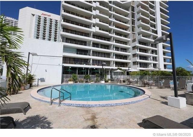 1 Bedroom, Plaza Venetia Rental in Miami, FL for $1,750 - Photo 1
