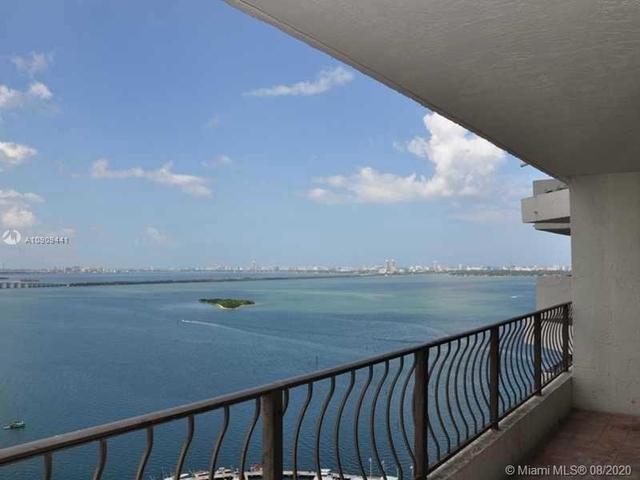 1 Bedroom, Plaza Venetia Rental in Miami, FL for $1,750 - Photo 2