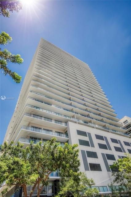 1 Bedroom, Midtown Miami Rental in Miami, FL for $1,890 - Photo 1