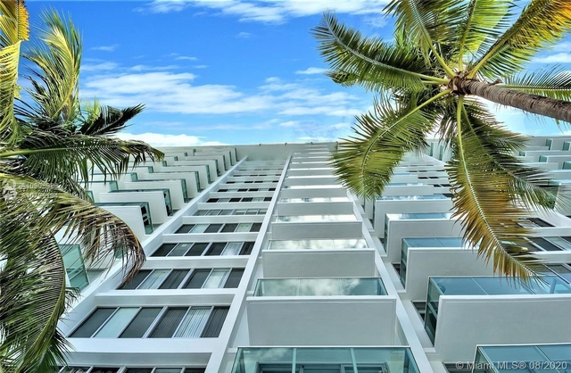 1 Bedroom, West Avenue Rental in Miami, FL for $1,999 - Photo 2