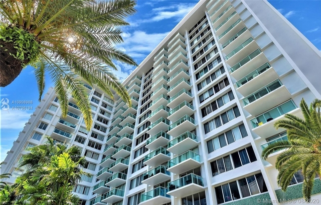 1 Bedroom, West Avenue Rental in Miami, FL for $1,999 - Photo 1
