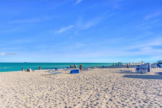 3 Bedrooms, Oceanfront Rental in Miami, FL for $8,500 - Photo 1