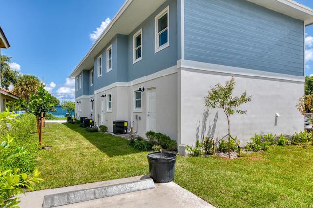 1 Bedroom, Hope Rental in Miami, FL for $1,200 - Photo 1