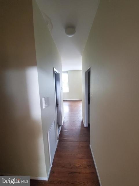 1 Bedroom, Center City East Rental in Philadelphia, PA for $1,700 - Photo 2