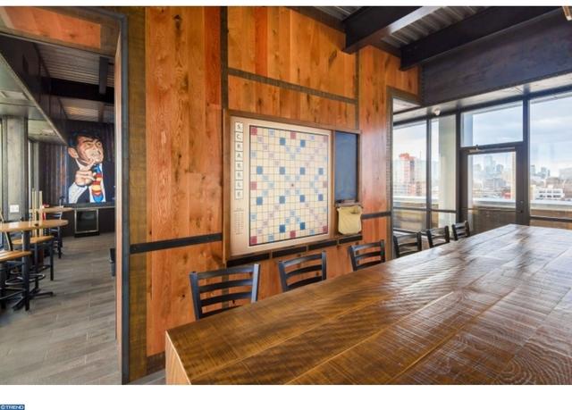 1 Bedroom, Northern Liberties - Fishtown Rental in Philadelphia, PA for $1,880 - Photo 2