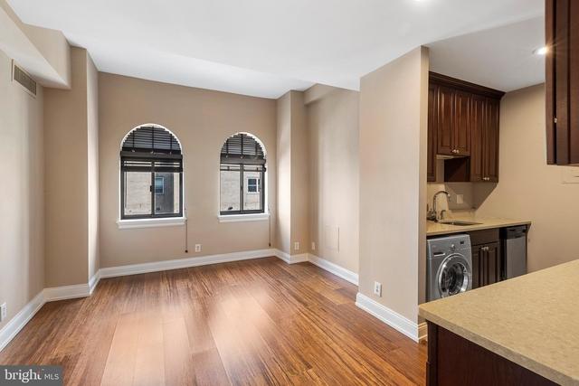 1 Bedroom, Rittenhouse Square Rental in Philadelphia, PA for $2,080 - Photo 1