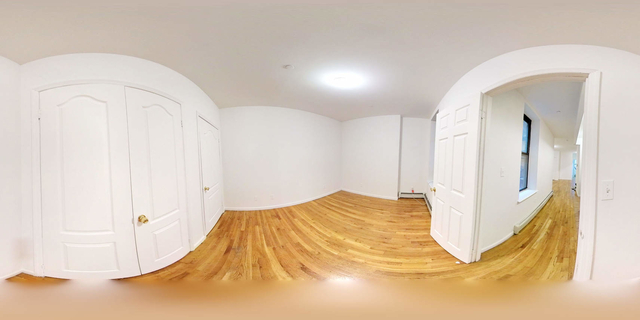 4 Bedrooms, Lower East Side Rental in NYC for $3,800 - Photo 2