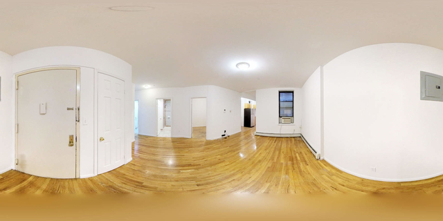 4 Bedrooms, Lower East Side Rental in NYC for $3,800 - Photo 1