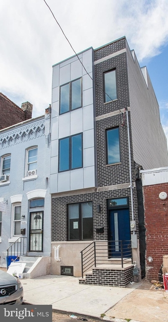 3 Bedrooms, North Philadelphia West Rental in Philadelphia, PA for $2,700 - Photo 1