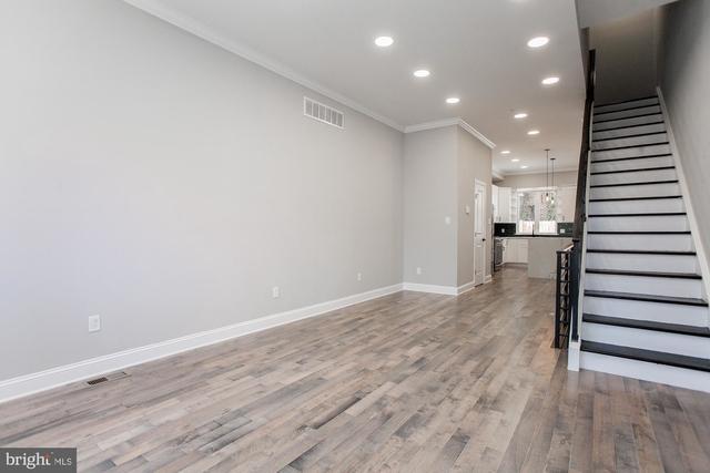 3 Bedrooms, North Philadelphia West Rental in Philadelphia, PA for $2,700 - Photo 2