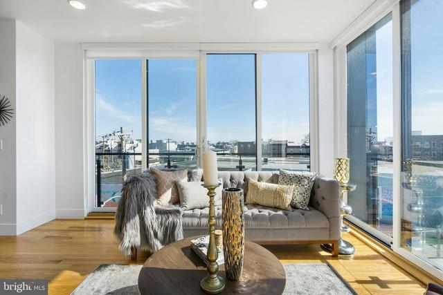 2 Bedrooms, Northern Liberties - Fishtown Rental in Philadelphia, PA for $2,487 - Photo 1