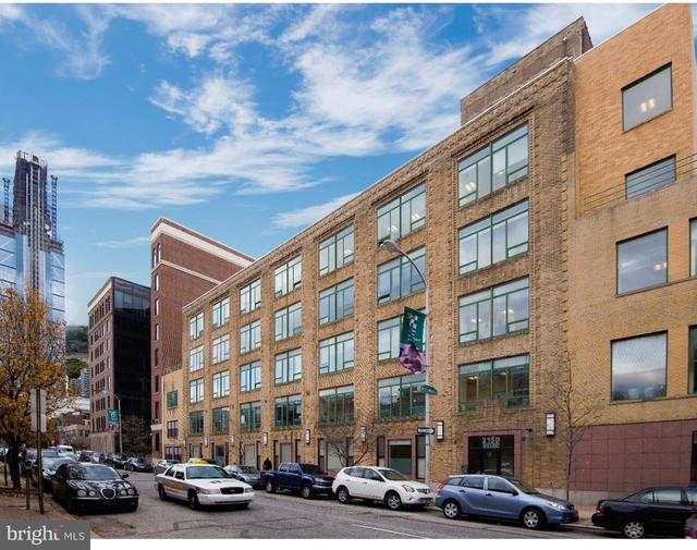 1 Bedroom, Logan Square Rental in Philadelphia, PA for $1,705 - Photo 1