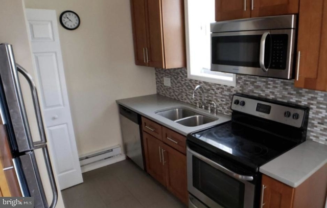 3 Bedrooms, North Philadelphia West Rental in Philadelphia, PA for $1,700 - Photo 1