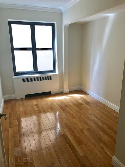1 Bedroom, West Village Rental in NYC for $4,762 - Photo 1