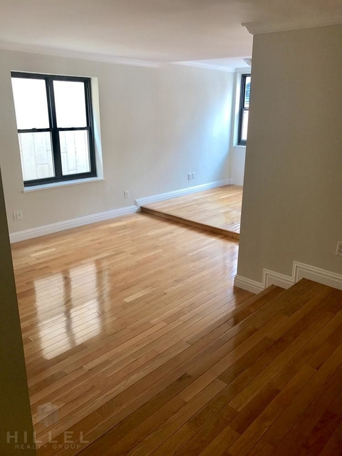 1 Bedroom, West Village Rental in NYC for $4,762 - Photo 2