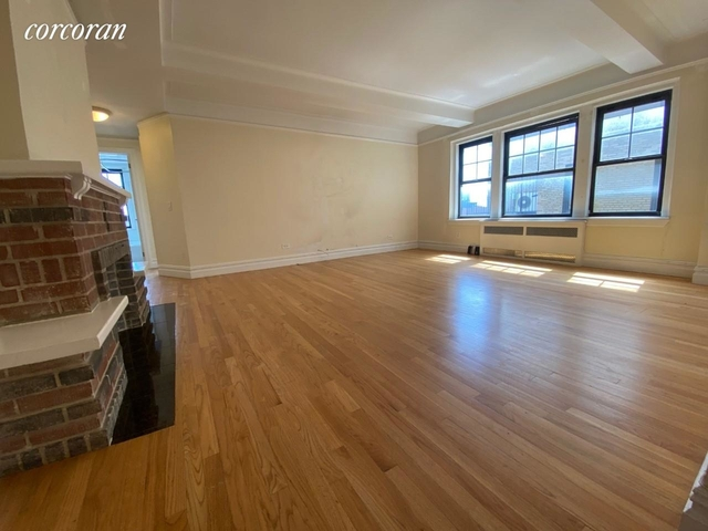 1 Bedroom, West Village Rental in NYC for $5,591 - Photo 1