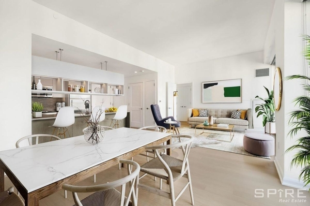 2 Bedrooms, Flatiron District Rental in NYC for $9,771 - Photo 2