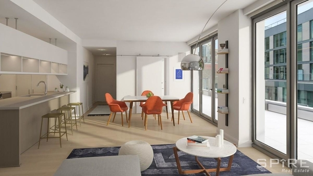 2 Bedrooms, Flatiron District Rental in NYC for $12,771 - Photo 1