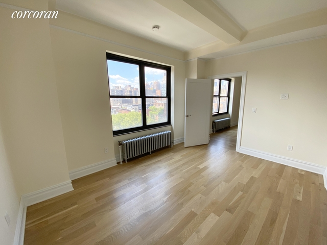 1 Bedroom, East Village Rental in NYC for $4,620 - Photo 2