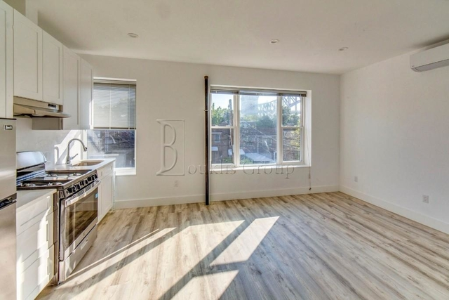 1 Bedroom, Ditmars Rental in NYC for $2,500 - Photo 1