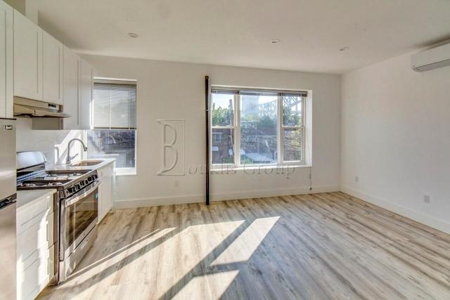 1 Bedroom, Ditmars Rental in NYC for $2,500 - Photo 1