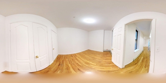4 Bedrooms, Lower East Side Rental in NYC for $4,500 - Photo 2