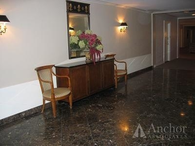 2 Bedrooms, Yorkville Rental in NYC for $4,885 - Photo 2