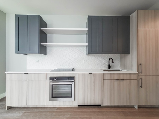 1 Bedroom, Gold Coast Rental in Chicago, IL for $1,748 - Photo 1