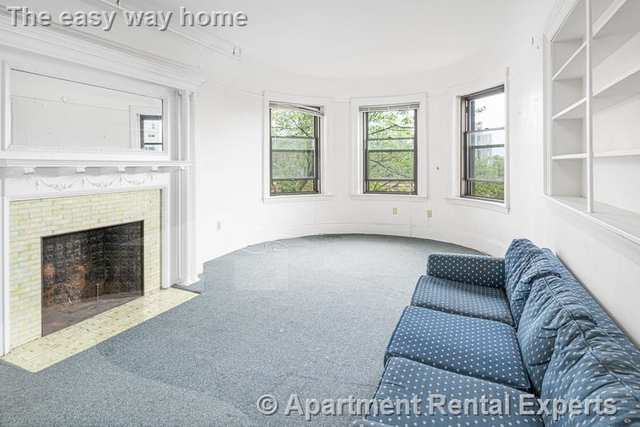 2 Bedrooms, Mid-Cambridge Rental in Boston, MA for $2,755 - Photo 1