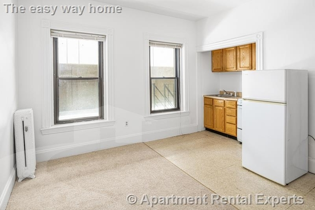 Studio, Mid-Cambridge Rental in Boston, MA for $1,887 - Photo 1