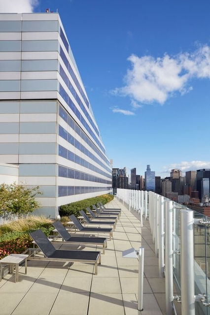 1 Bedroom, Hell's Kitchen Rental in NYC for $2,958 - Photo 1