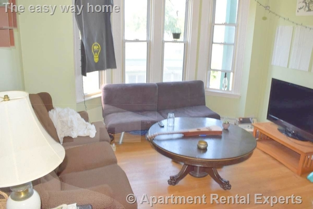 4 Bedrooms, Area IV Rental in Boston, MA for $3,300 - Photo 1