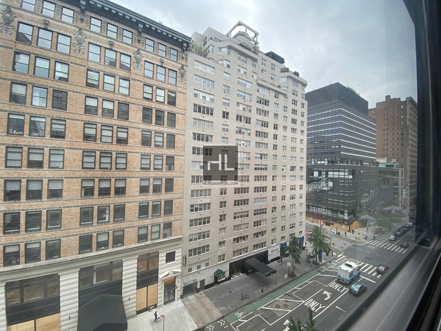 1 Bedroom, Flatiron District Rental in NYC for $3,969 - Photo 2