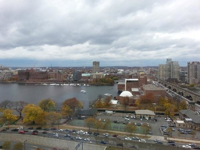 2 Bedrooms, West End Rental in Boston, MA for $3,350 - Photo 1