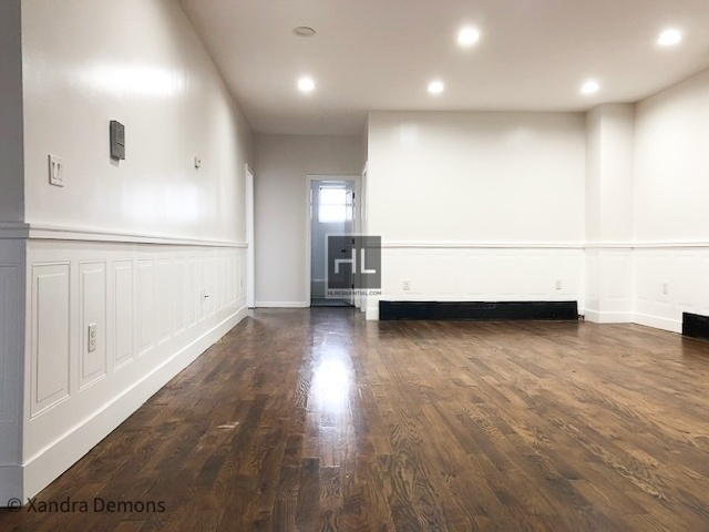 4 Bedrooms, Bushwick Rental in NYC for $3,450 - Photo 1