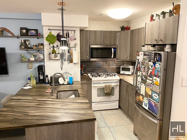 1 Bedroom, East Village Rental in NYC for $4,200 - Photo 2