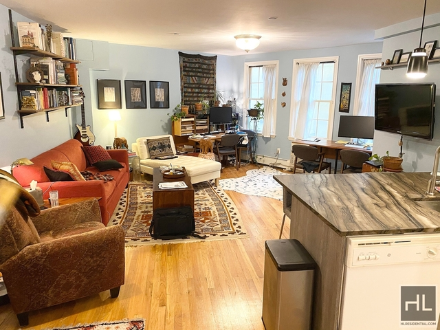 1 Bedroom, East Village Rental in NYC for $4,200 - Photo 1