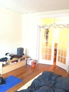 Studio, Coolidge Corner Rental in Boston, MA for $2,100 - Photo 2