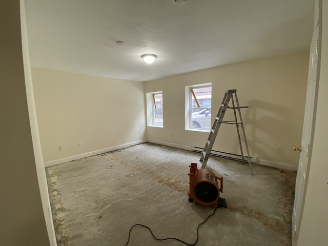 1 Bedroom, Mission Hill Rental in Boston, MA for $1,895 - Photo 1