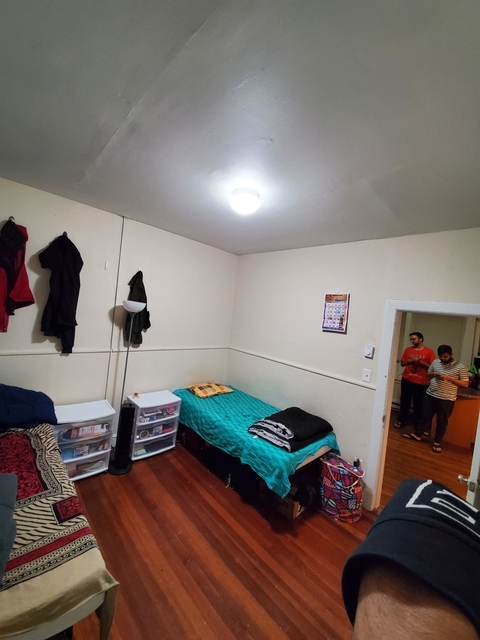 2 Bedrooms, Mission Hill Rental in Boston, MA for $1,900 - Photo 2