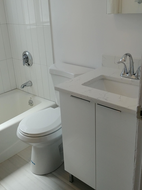 1 Bedroom, Mission Hill Rental in Boston, MA for $2,062 - Photo 2
