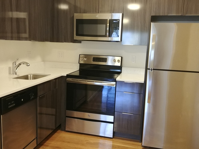 1 Bedroom, Mission Hill Rental in Boston, MA for $2,062 - Photo 1