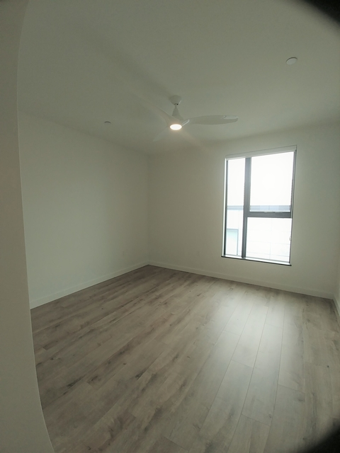 1 Bedroom, Mission Hill Rental in Boston, MA for $2,933 - Photo 1