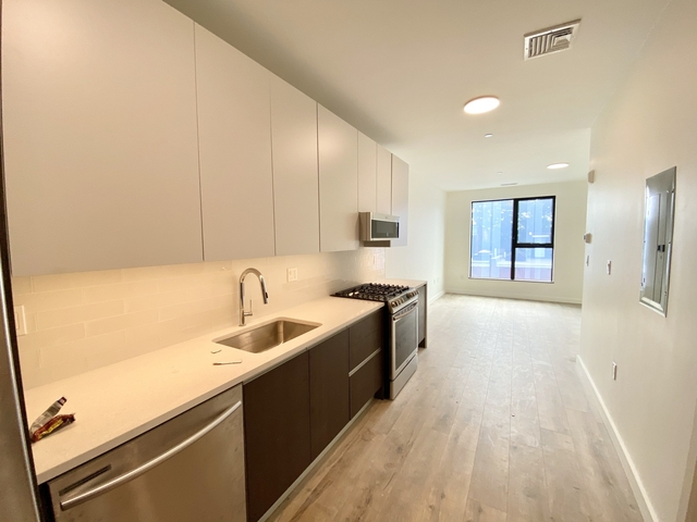 1 Bedroom, Mission Hill Rental in Boston, MA for $2,704 - Photo 2