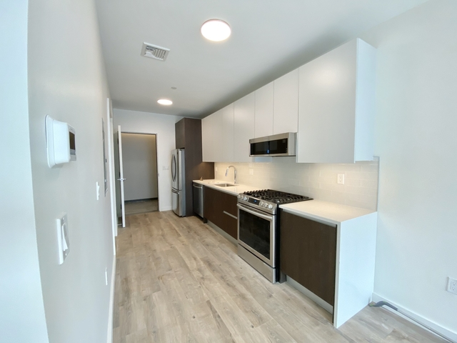 1 Bedroom, Mission Hill Rental in Boston, MA for $2,704 - Photo 1