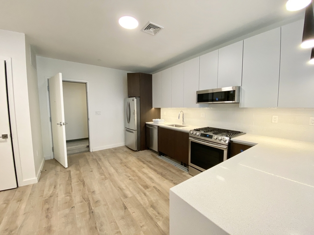 1 Bedroom, Mission Hill Rental in Boston, MA for $2,567 - Photo 2