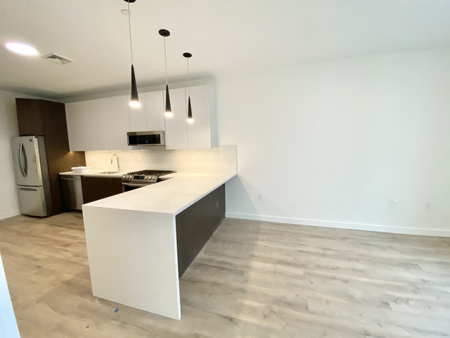 1 Bedroom, Mission Hill Rental in Boston, MA for $2,567 - Photo 1