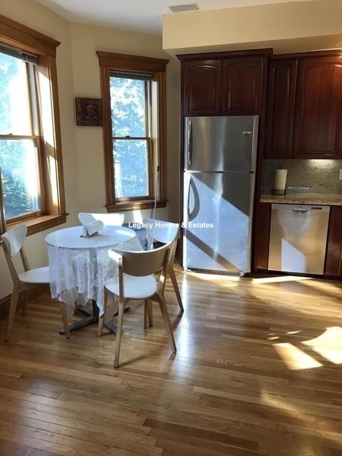 3 Bedrooms, Coolidge Corner Rental in Boston, MA for $5,499 - Photo 1