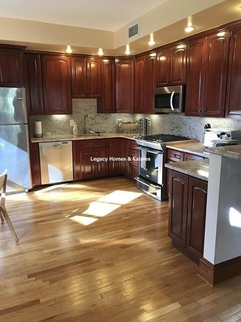 3 Bedrooms, Coolidge Corner Rental in Boston, MA for $5,499 - Photo 2