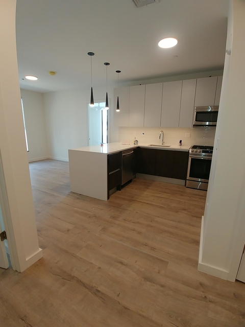 1 Bedroom, Mission Hill Rental in Boston, MA for $2,979 - Photo 1